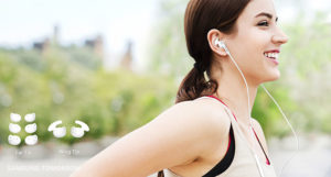 earphone samsung
