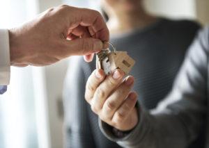 Tips Mudah Bisnis Jual Beli Rumah Bandung