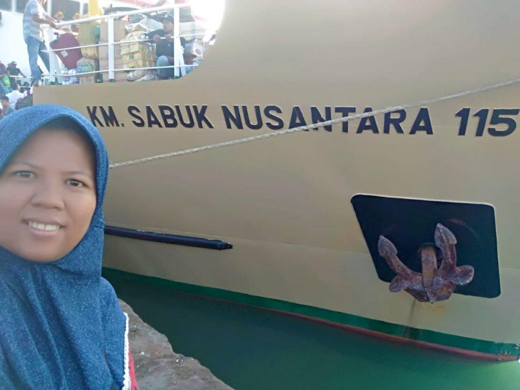 Tol Laut Sumenep