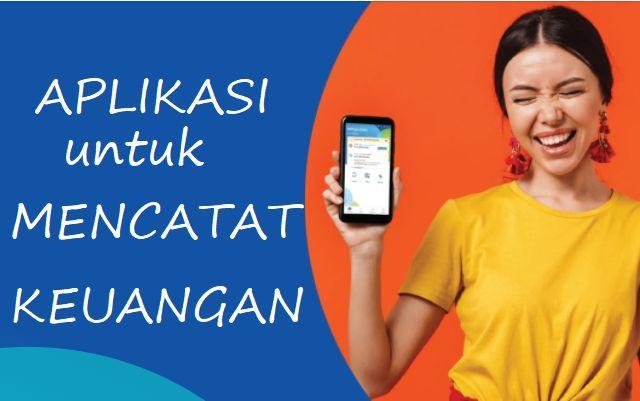 Download Aplikasi Senyumku