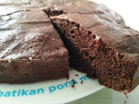 Kue Gluten Free Yummy