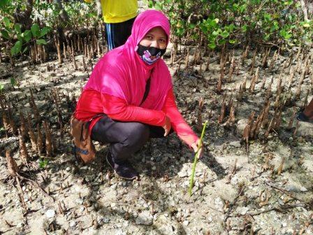 Keanekaragaman Wisata Alam Indonesia